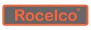 Rocelco