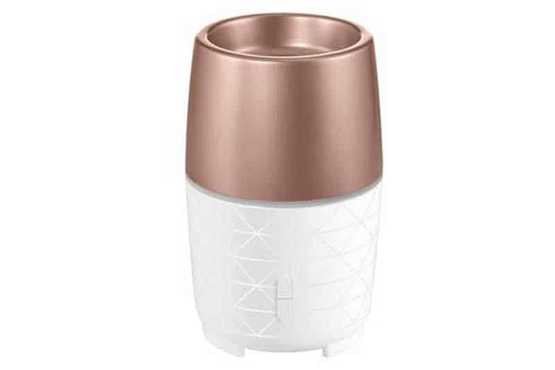Ellia Transcend Ultrasonic Aroma Diffuser