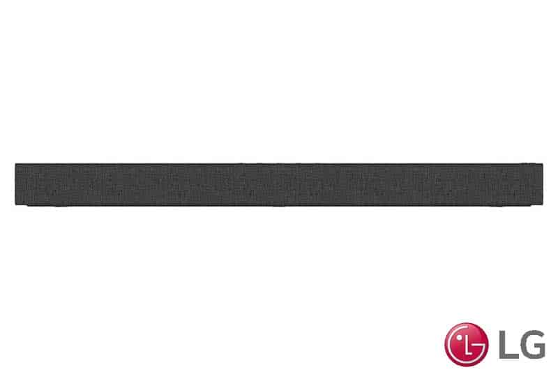 SP2 2.1 ch 100W Sound Bar with High Resolution Audio